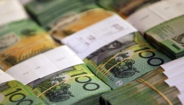 Найбільші страхові компанії Австралії підозрюють у махінаціях