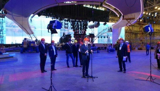 Кириленко: Україна не змінила позиції щодо Самойлової