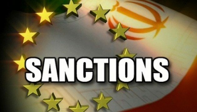 Французский банк не будет помогать компаниям в торговле с Ираном