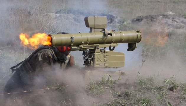 Фильм о войне на Востоке Украины покажут в Каннах