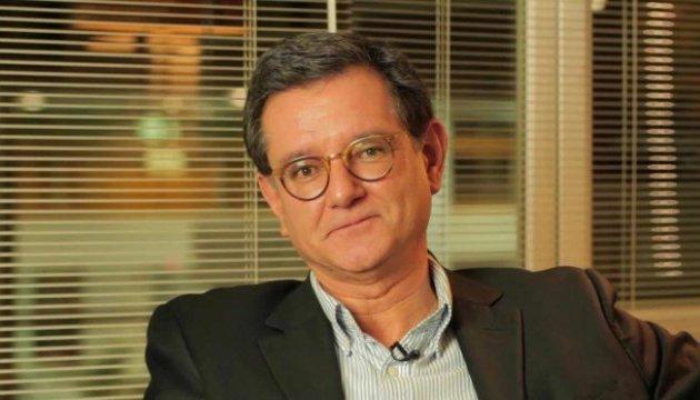 Іспанський прокурор погодився взяти участь у конкурсі на аудитора НАБУ