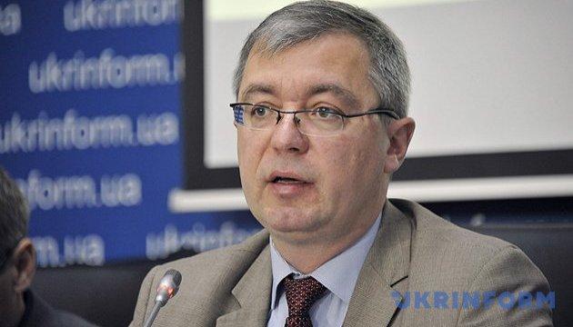Конфлікт з Росією збільшує підтримку інтеграції України до НАТО - експерт
