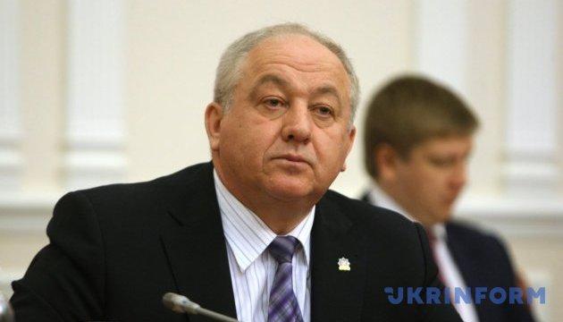 Екс-голова Донецької ОДА: Треба розірвати інформаційну блокаду на Донбасі
