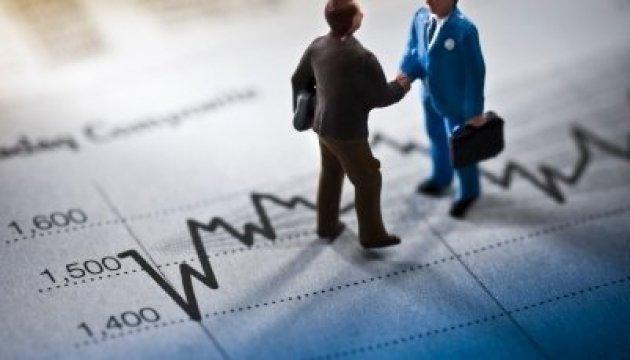 Ковалів: Інвестори - це драйвери, що дозволять Україні швидко подолати відставання за рівнем ВВП