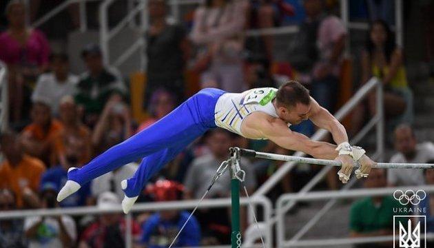 Верняєв та Радівілов виступлять на чемпіонаті Європи у Румунії