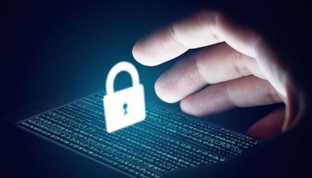 Ukraine, Estonia to strengthen cybersecurity
