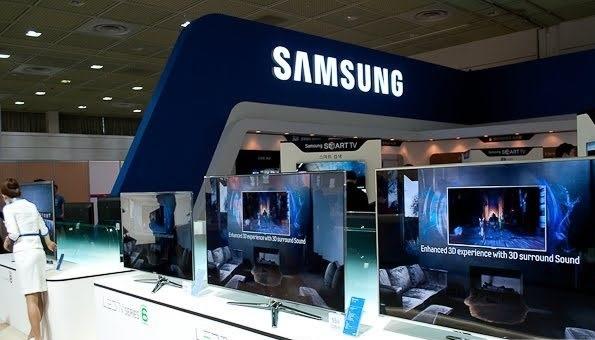 Samsung вибачилася перед працівниками, які захворіли на рак