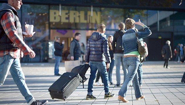 Більшість німців почуваються у безпеці попри теракти