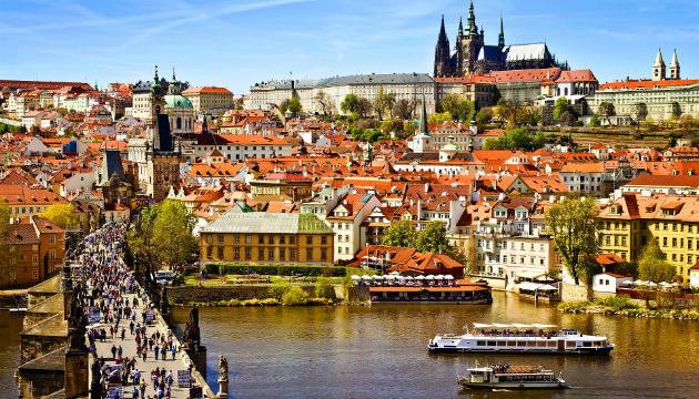 Українець назвав суму, яку можна заробити в Чехії