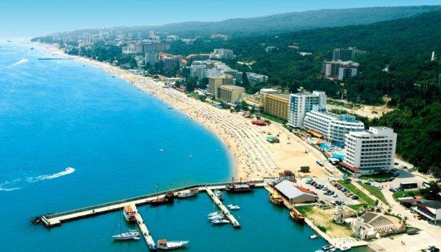 Британці склали рейтинг найбільш доступних європейських курортів