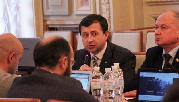 Кризу в Україні може спричинити не брак антрациту з ОРДЛО, а брак реформ в енергетиці