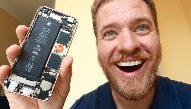 В этом году iPhone станут на 20-30% быстрее - эксперты