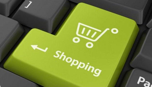 Из-за пробелов в законах удовлетворяются менее 1% жалоб на интернет-магазины