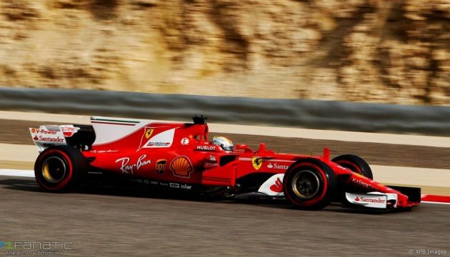 Этап Формулы-1 в Сингапуре отменили из-за COVID-19