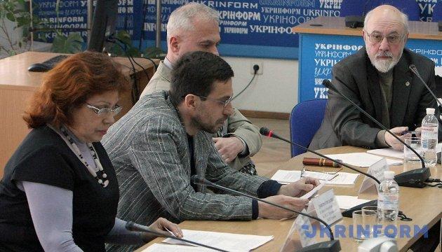 Україні потрібний широкий дискурс про кримських татар - експерт