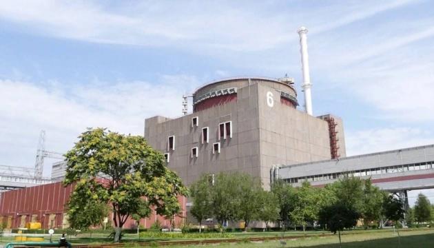АЭС Украины за прошедшие сутки произвели 232 миллиона кВт-ч электроэнергии