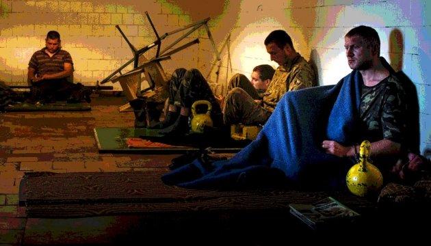 Заручники в ОРДЛО потрібні Москві для шантажу, торгу й дестабілізації