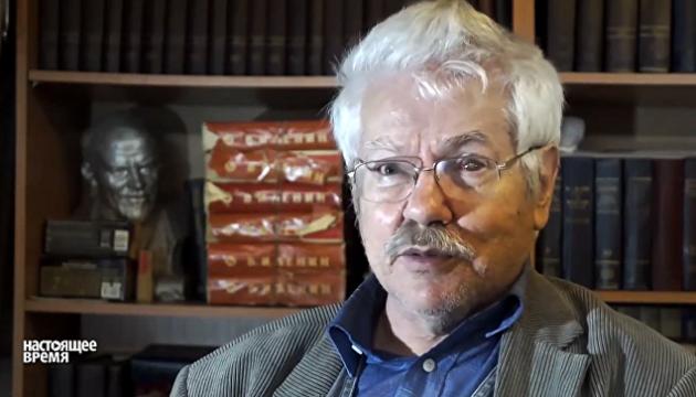Журналіст російської опозиційної газети помер після побиття