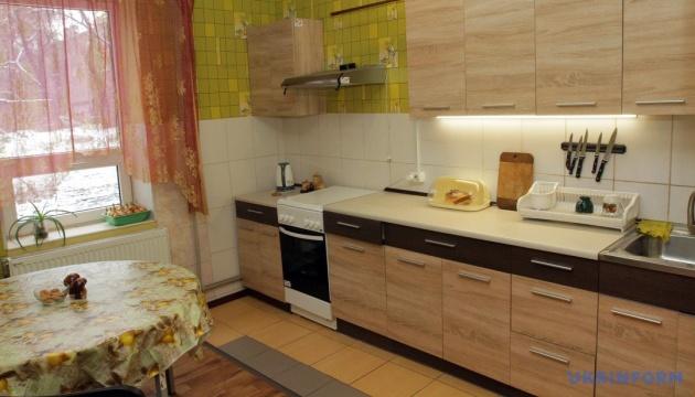 Кухня и домашние дела: какие обязанности украинцы считают «женскими»