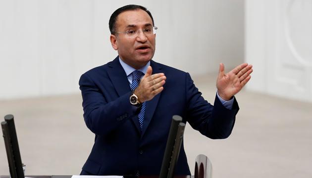 Анкара заявляет, что у ЕСПЧ нет юрисдикции на турецкий референдум