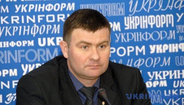 У поліції підтвердили: жертви ДТП під Києвом потрапили до п'яного лікаря