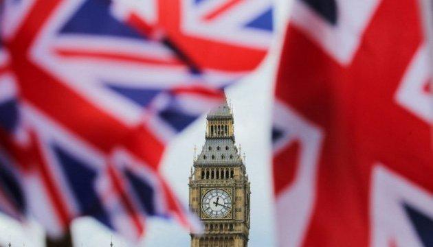 Вибори в Британії: швидко і без істерики