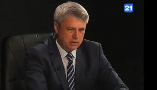 Екс-кандидат у президенти Молдови вибачився перед виборцями