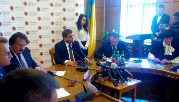Тарифи на вивезення сміття у Львові піднімуть, коли буде сміттєпереробний завод