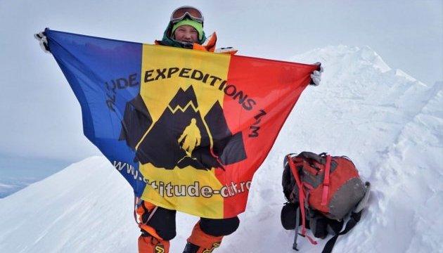 Дітей, які загинули сьогодні у горах, називали «надією румунського альпінізму»