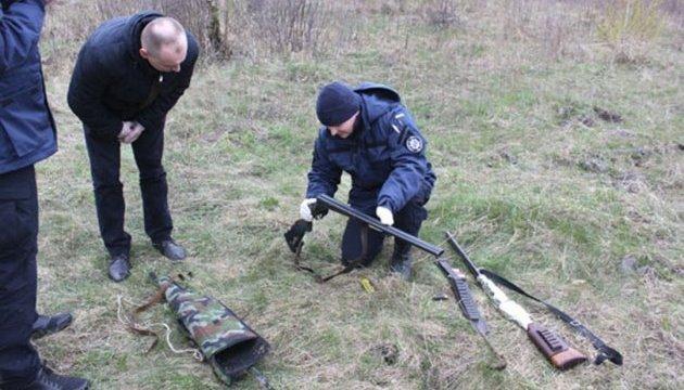 Убийство на охоте: подозреваемый прошел проверку полиграфом