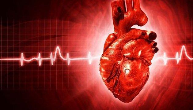 Науковці знайшли спосіб відновлення від інфаркту