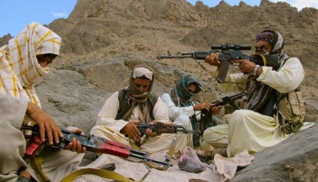 У Пакистані військові ліквідували 12 бойовиків