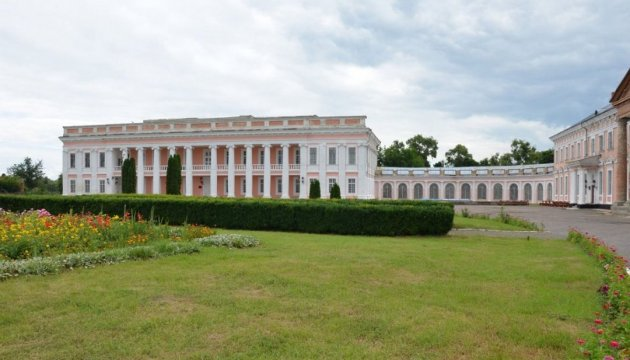 International open air opera festival to be held in Vinnytsia region