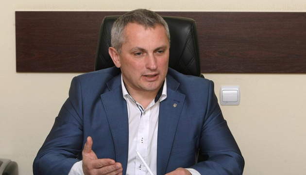 """У кіберполіції розповіли, як хакери """"готуються"""" до виборів в Україні"""