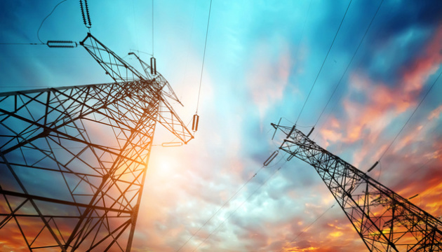 Ukrainian NPPs generated 211 mln kWh of electricity in last day