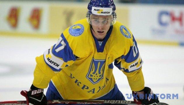 Хокей: Україна може зіграти на ЧС-2018 в Каунасі