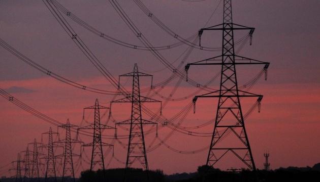 НКРЕКП видала ліцензії на постачання електроенергії 13 газзбутам