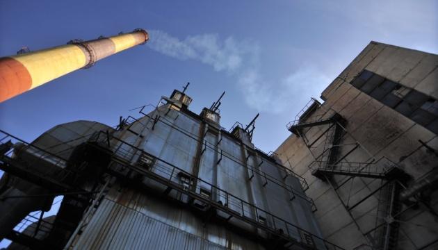Киевэнерго с 1 августа передает две ТЭЦ в управление городской власти