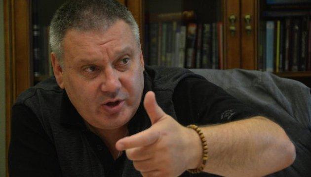 Путін дав українському політологу громадянство РФ