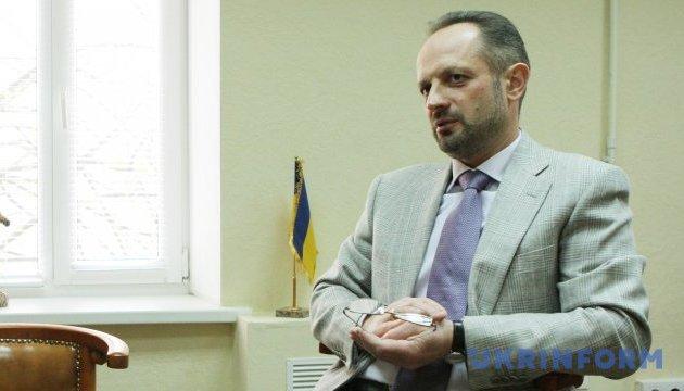 РФ перед самітом G7 намагається показати «тишу» на Донбасі - Безсмертний