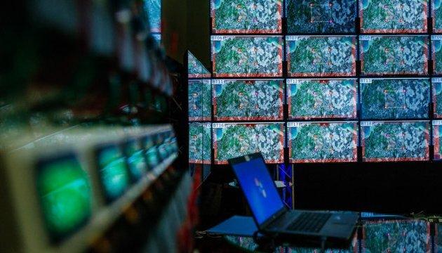 В Естонії проходять найбільші у світі навчання НАТО з кіберзахисту