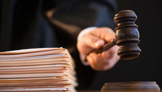 Мер Скадовська за рішенням суду припинив свої повноваження