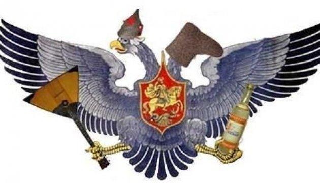 У Макрона заборонили прес-доступ «двоголовим істотам» з Росії