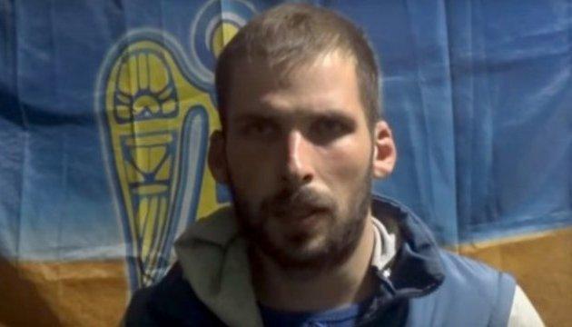 """""""Зірка КремлеЗМІ"""" розповів, що мав накоїти в Одесі на 2 травня"""