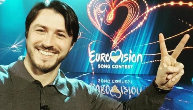 Вихідні біля екрану: відбір на Євробачення, «Крути 1918» та Берлінале