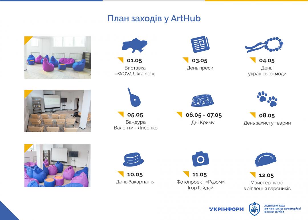 знакомство татар в интернете