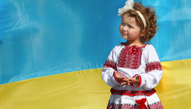 УЛьвові вшанують 73-тю річницю депортації кримськотатарського народу зКриму: програма
