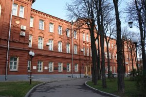 Харківська політехніка переходить на «дистанційку»