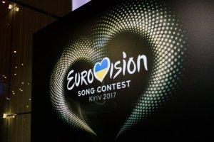 Eurovision lässt die Ukraine entdecken