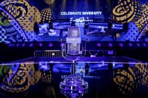 La Grande Finale de l'Eurovision 2017 en direct